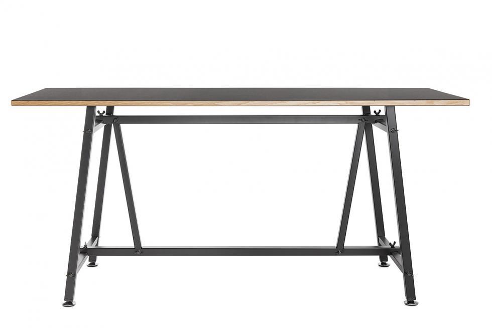 Atelier-Tisch-1333-front-150