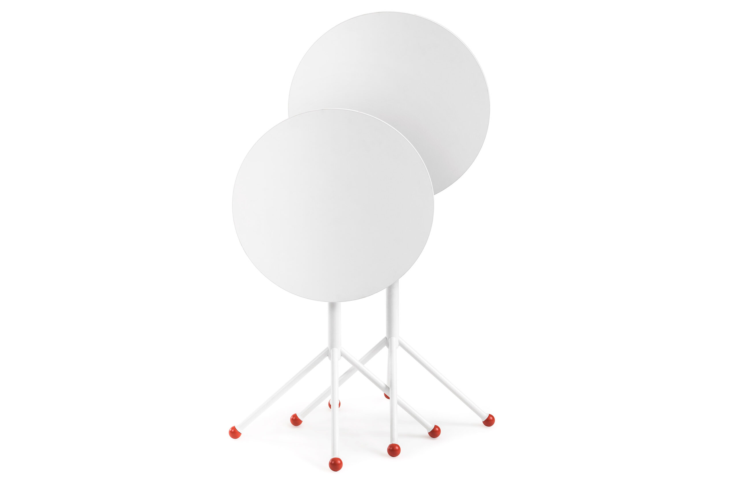 Omode-Schweiz-Moebel-Design-TIP-Mara-EVENT00001