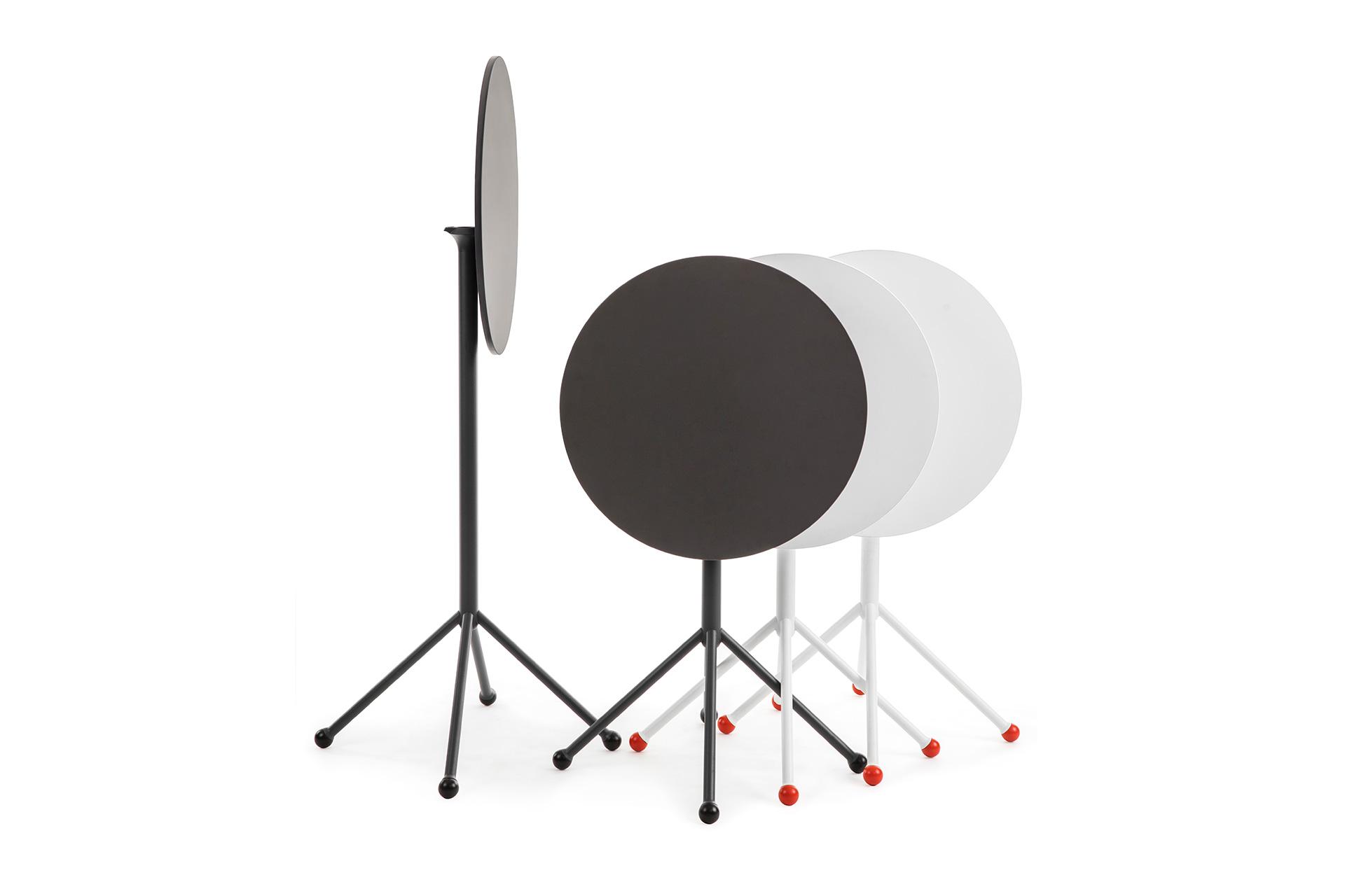 Omode-Schweiz-Moebel-Design-TIP-Mara-EVENT00003