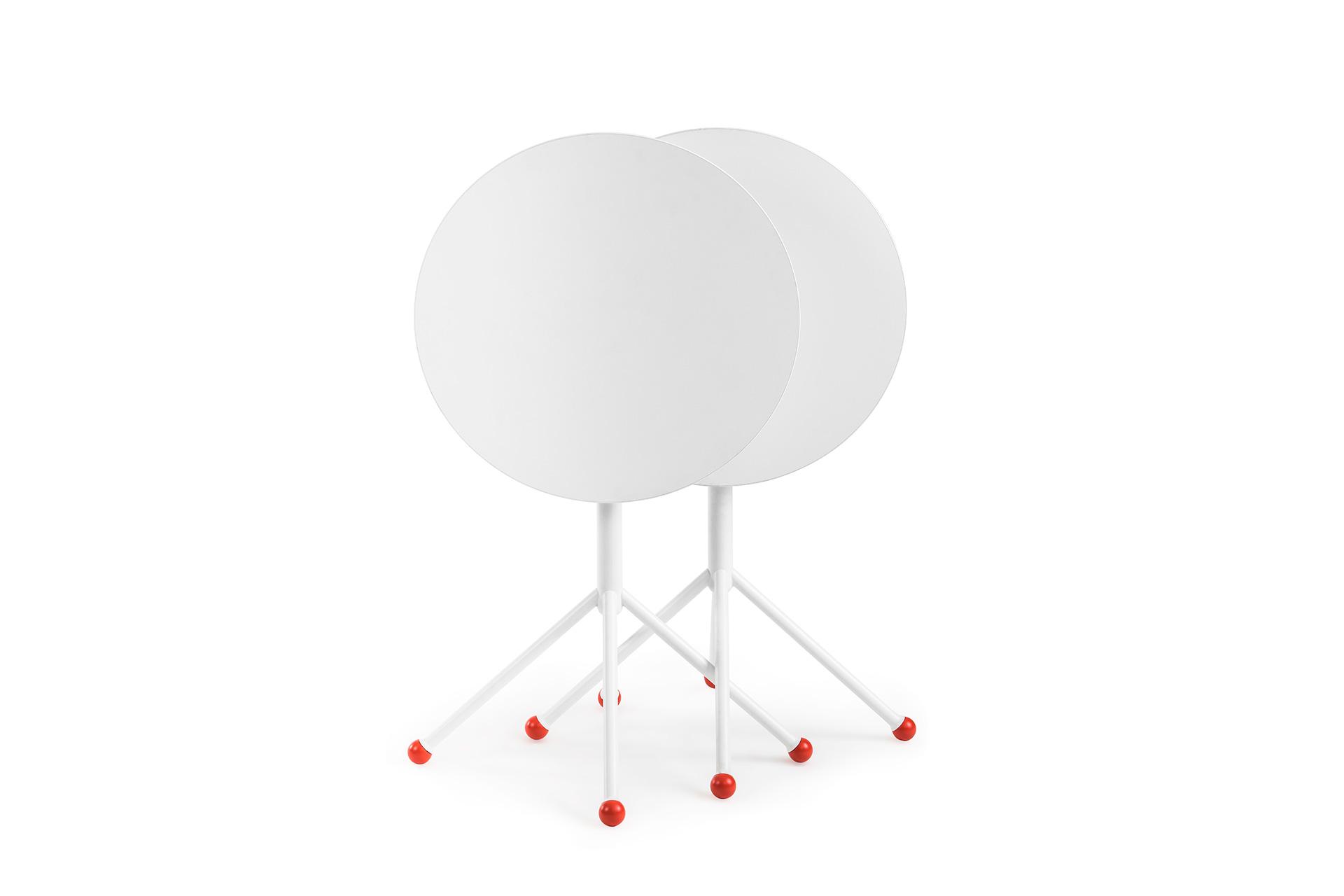 Omode-Schweiz-Moebel-Design-TIP-Mara-EVENT00004