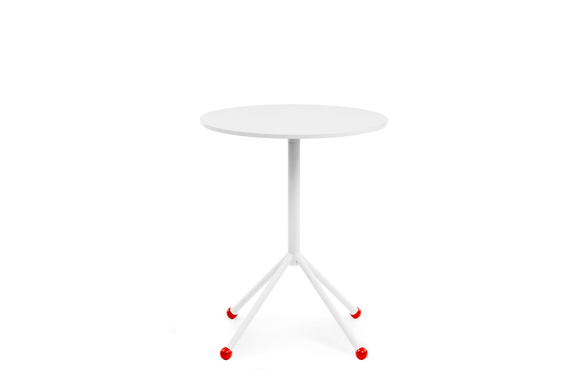 Omode-Schweiz-Moebel-Design-TIP-Mara-EVENT00005