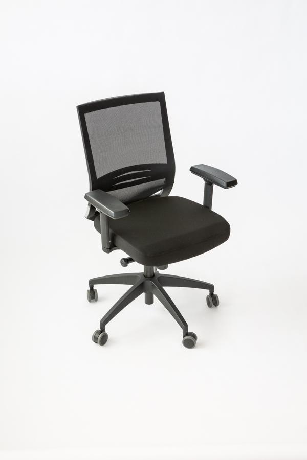Stühle-Teppiche-031