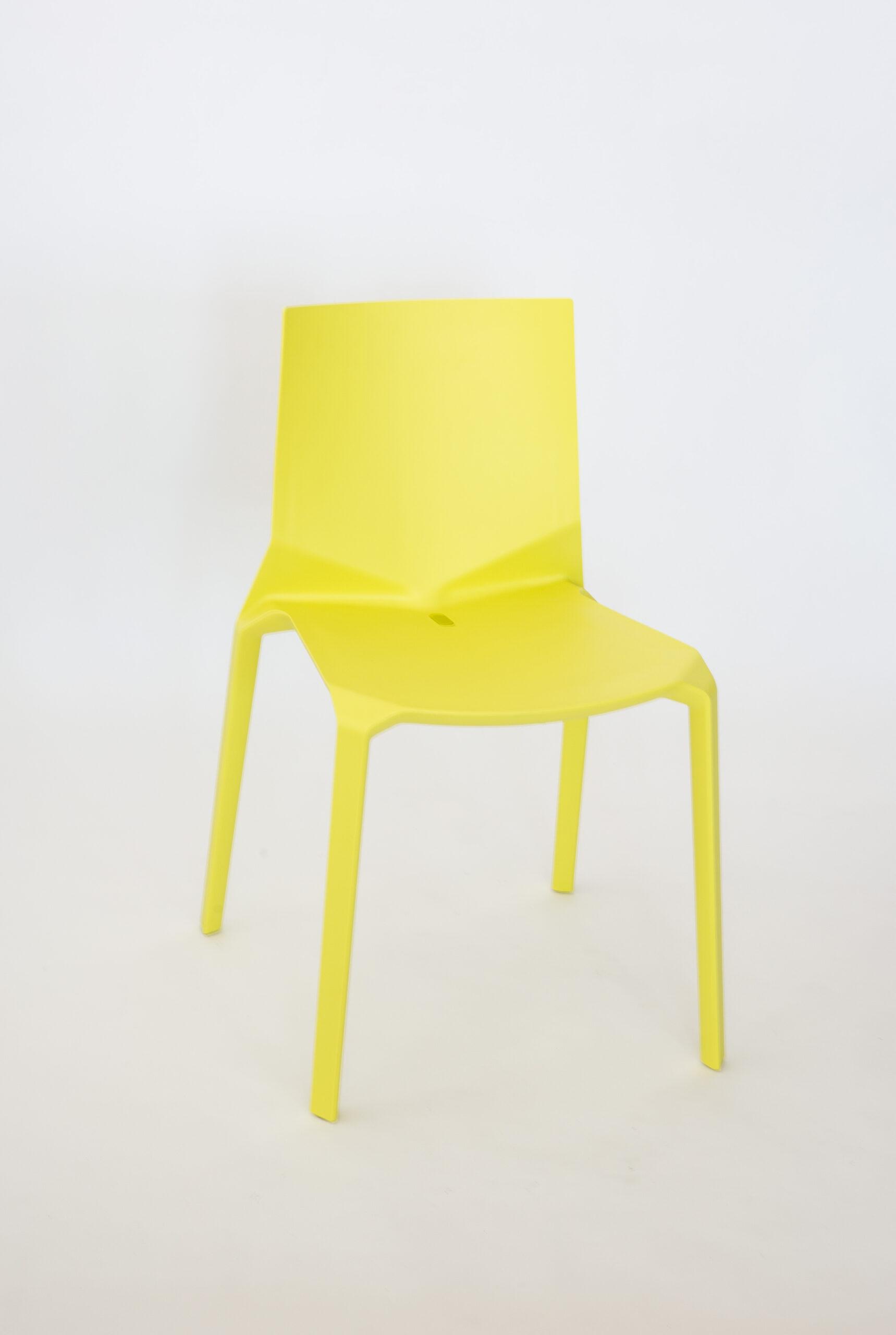 Stühle-Teppiche-073