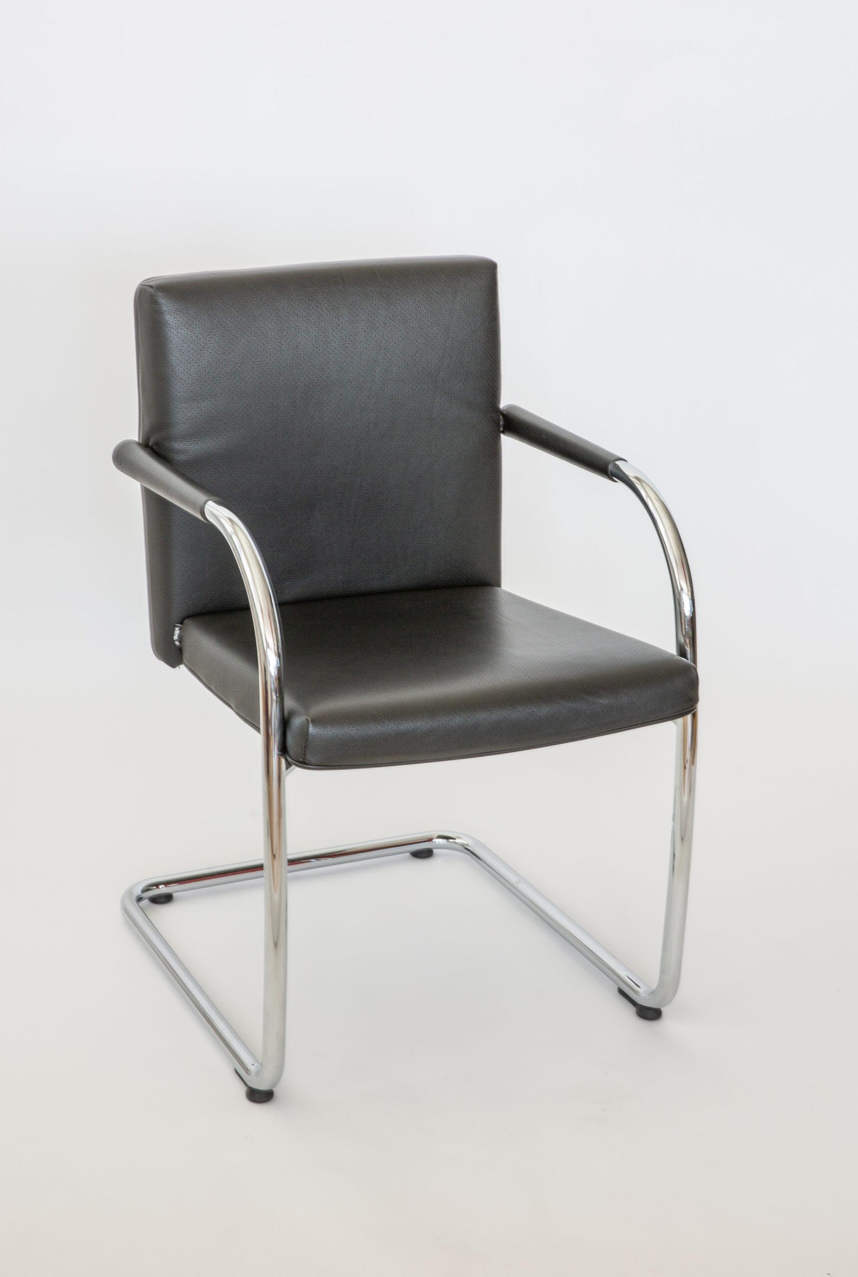 Stühle-Teppiche-074