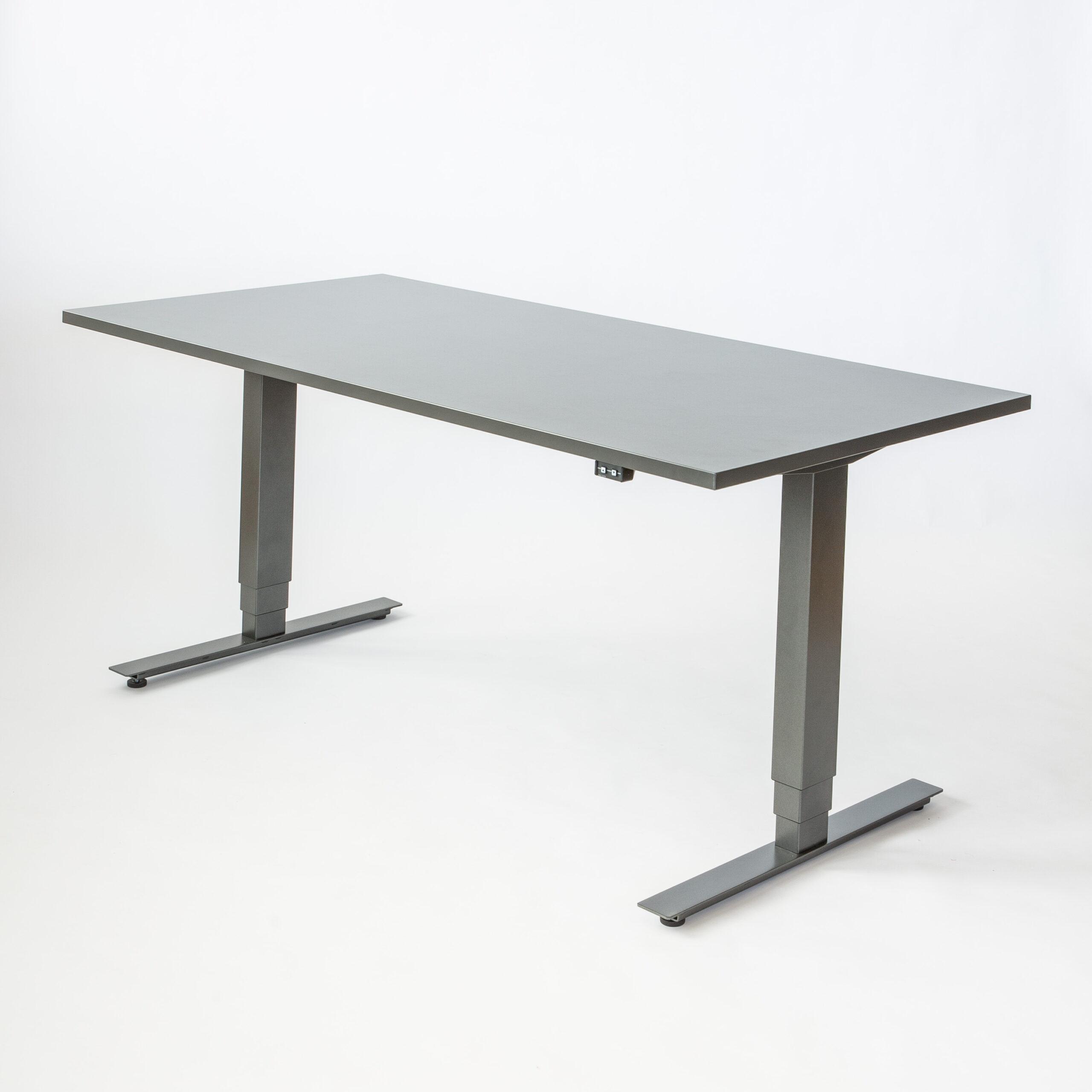 Stühle-Teppiche-140