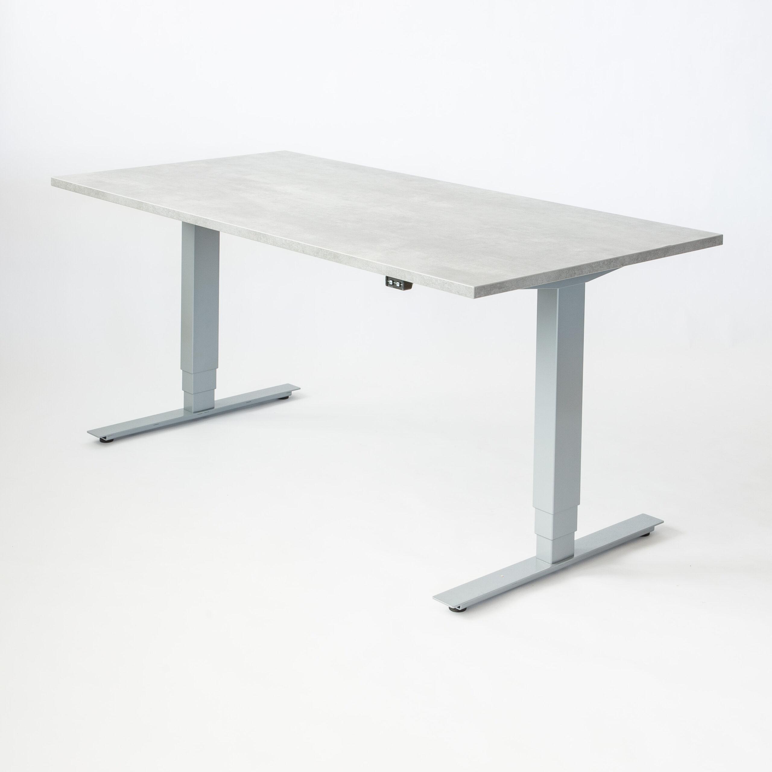 Stühle-Teppiche-141