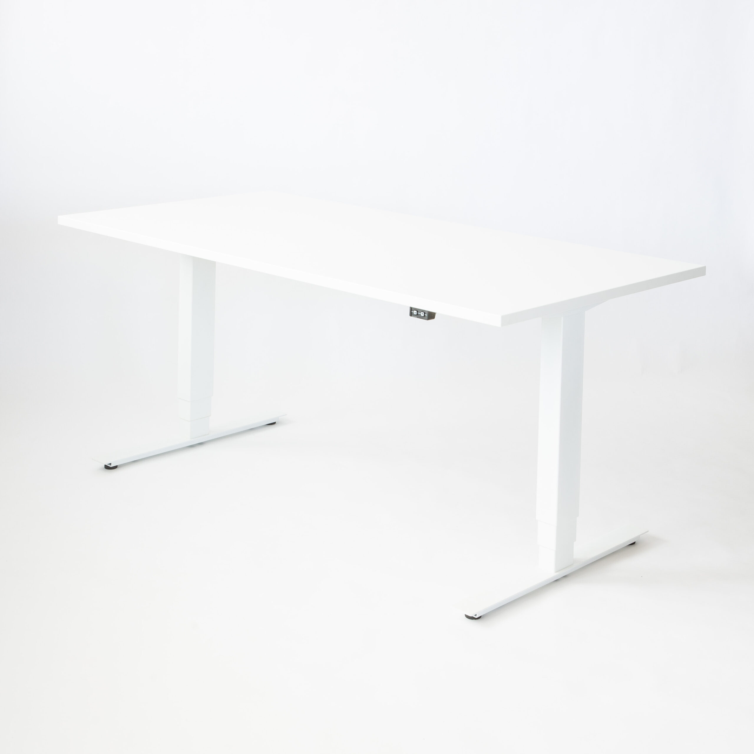 Stühle-Teppiche-145
