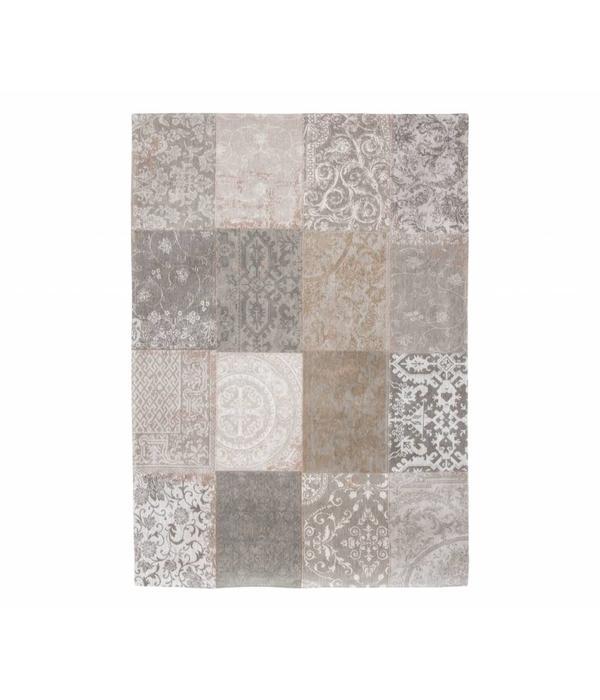 louis-de-poortere-vintage-patchwork-ghent-beige-89
