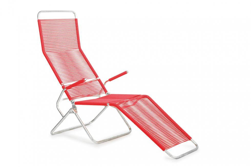 omode-schweiz-möbel-designklassiker-draussen-outdoorstühle-embru-altorfer-liegestuhl-(1)
