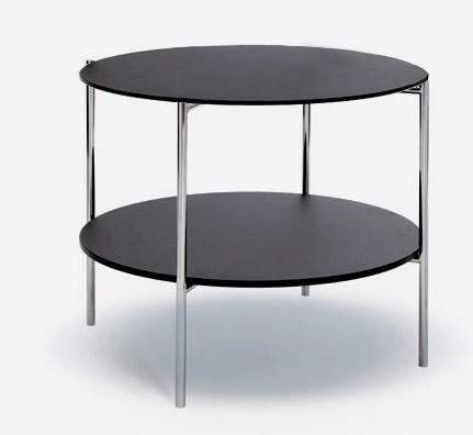 omode-schweiz-möbel-zuhause-beistellmöbel-designklassiker-embru-mosertisch1752-(1)