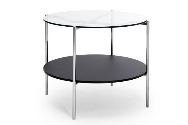 omode-schweiz-möbel-zuhause-beistellmöbel-designklassiker-embru-mosertisch1752-glas-(2)