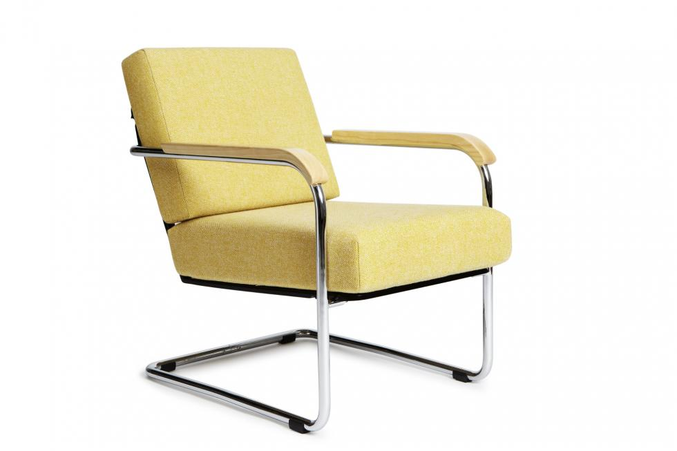 omode-schweiz-möbel-zuhause-polstermöbel-designklassiker-embru-moserfauteuil-(2)