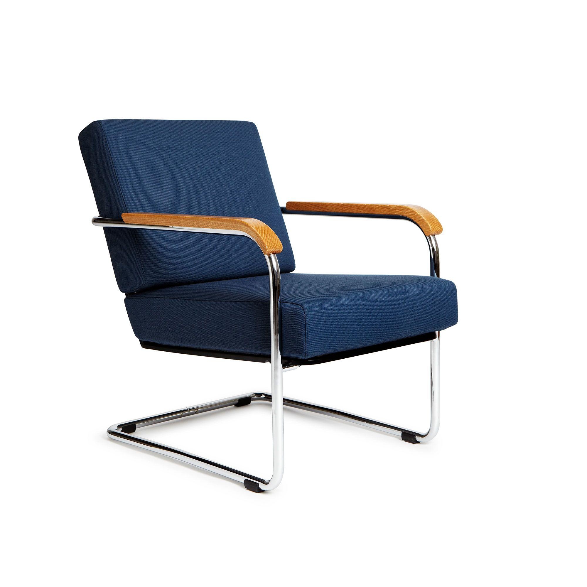 omode-schweiz-möbel-zuhause-polstermöbel-designklassiker-embru-moserfauteuil-(3)