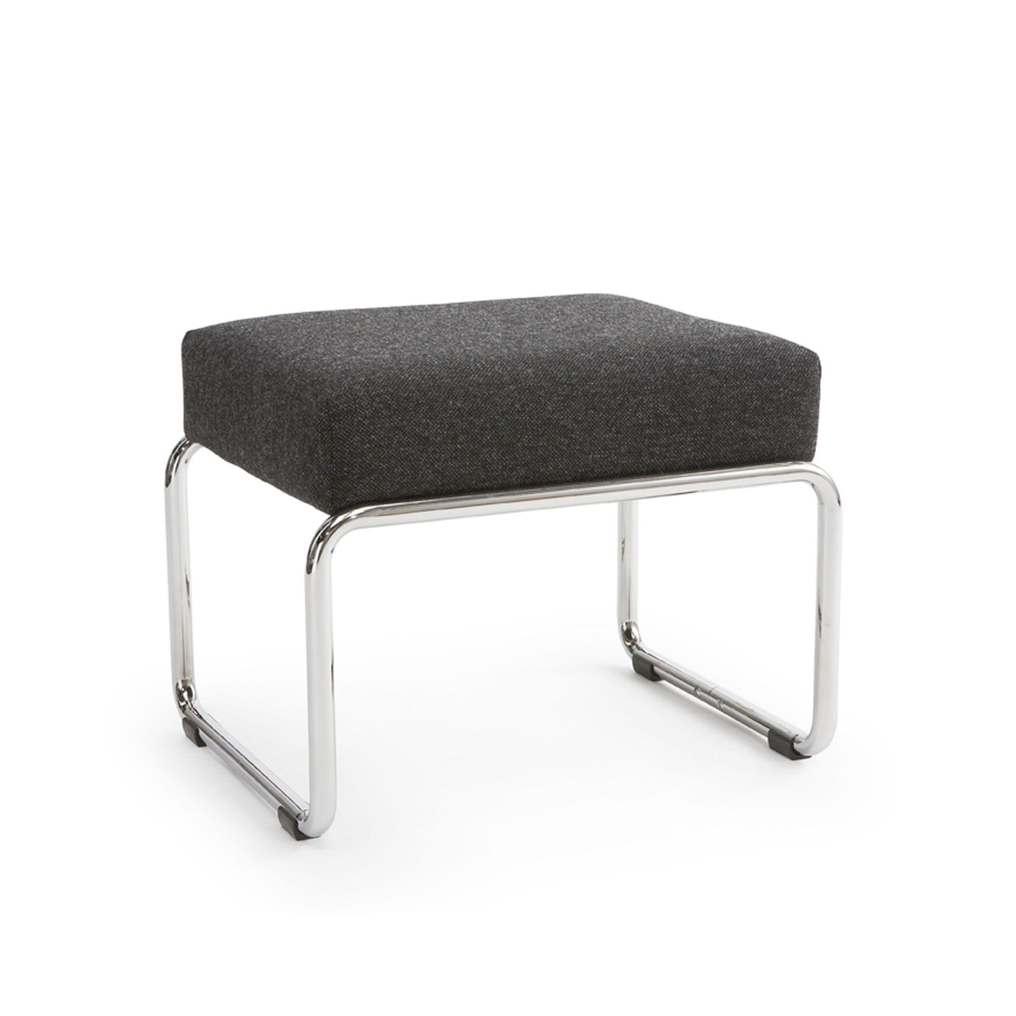 omode-schweiz-möbel-zuhause-polstermöbel-designklassiker-embru-moserhocker-(1)