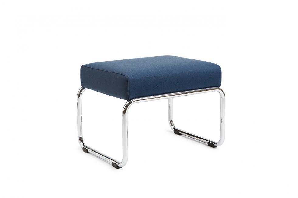 omode-schweiz-möbel-zuhause-polstermöbel-designklassiker-embru-moserhocker-(2)