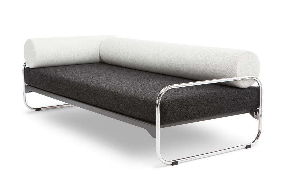 omode-schweiz-möbel-zuhause-polstermöbel-designklassiker-embru-rothbett-(1)