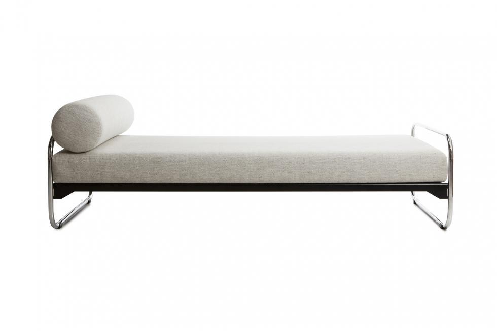 omode-schweiz-möbel-zuhause-polstermöbel-designklassiker-embru-rothbett
