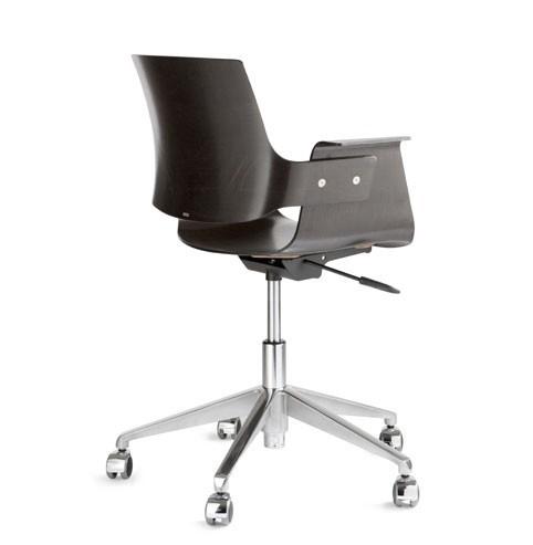 omode-schweiz-möbel-zuhause-stühle-embru-marchand-sessel-(3)