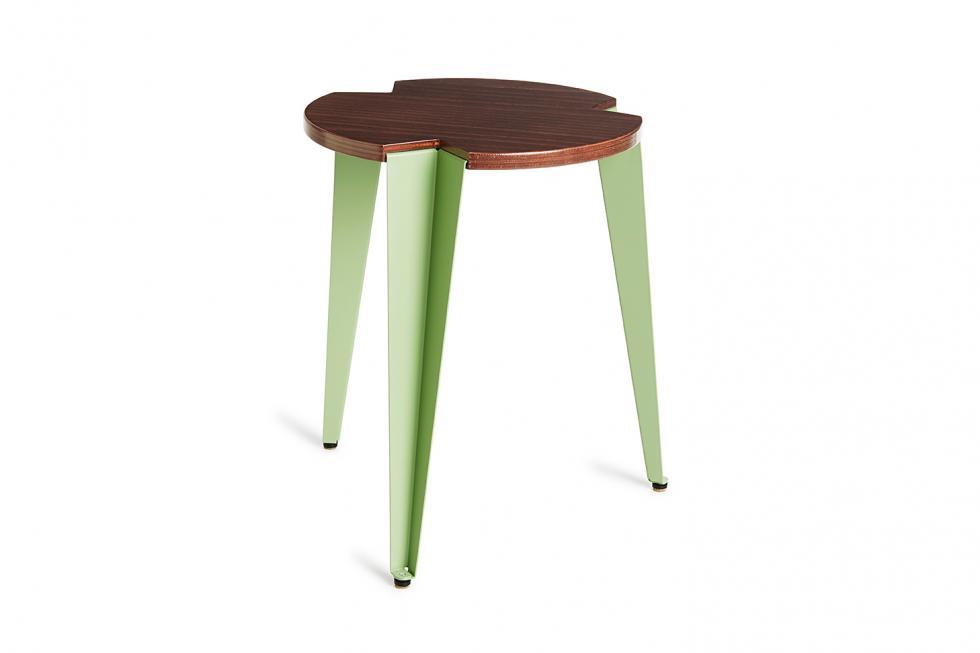 omode-schweiz-möbel-zuhause-stühle-embru-vogthocker-(1)