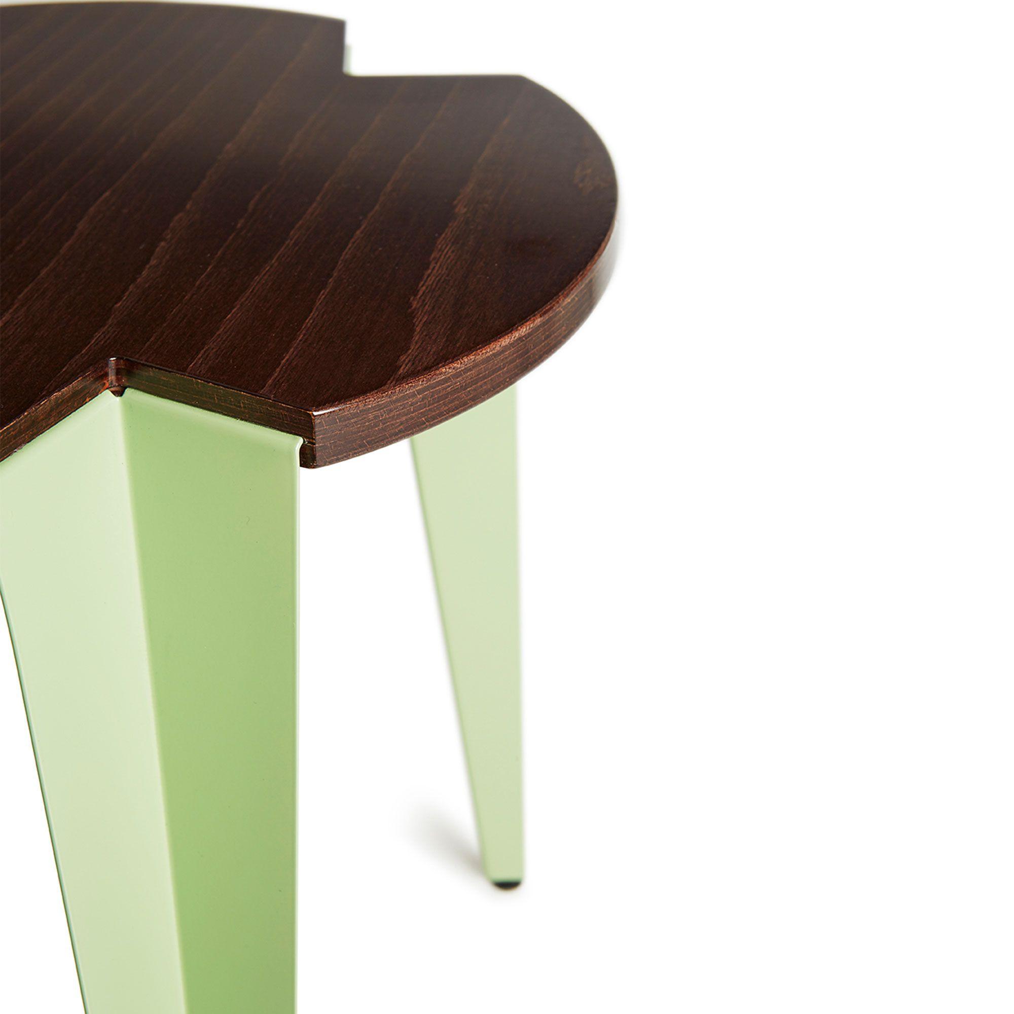 omode-schweiz-möbel-zuhause-stühle-embru-vogthocker-(2)